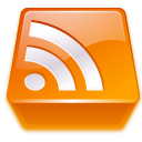 Sitedeki Güncellemeleri RSS Atom Beslemesiyle Takip Edin