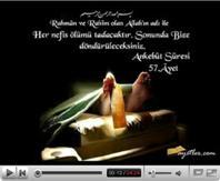 Allahu Ekber (MUTLAKA İZLE PİŞMAN OLMAYACAKSIN)