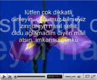 Hz. osman efendimiz (DR.Nihat hatipoglu nun dilinden)