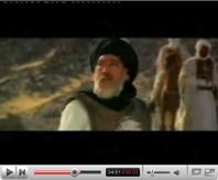 Hz.Hamza efendimiz-bölüm-2-(DR.Nihat hatipoglu nun dilinden)