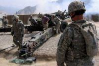 Taliban Savaşçılarından NATO'ya AğırDarbe